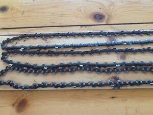 "14"" Oregon chains for chainsaw Yokine Stirling Area Preview"