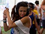 AFRICAN_MUSIC_NERDS