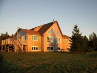 Executive rare property in Portugal Cove/St.Philips
