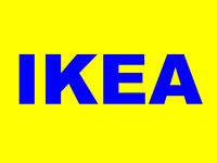 IKEA - YOUR ITEMS HAND SELECTED AT IKEA STORE AND DELIVERED TO YOUR DOOR THE DAY YOU NEED THEM!