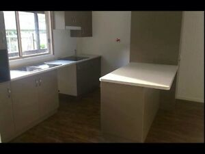 New flat for rent Lake Cathie Lake Cathie Port Macquarie City Preview