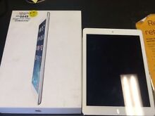 Apple IPad Air 128GB ME988X/A #53173 Midland Swan Area Preview
