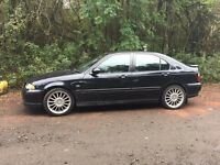 MG ZS 1.8 K Series with 81k