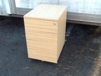 Office draws, 20 plus available, office furniture clear out, house clearance,