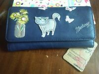 MONTARAY PURSE BRAND NEW