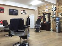 Barber wanted in Guildford/Woking! full/part time