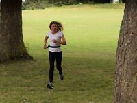 Personal Trainer / Roundhay Park and surrounding areas