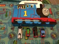 thomas the tank bundle