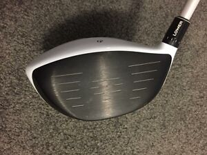 Taylormade M1 driver Burnside Burnside Area Preview