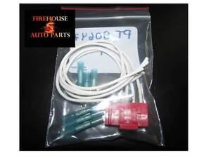 PT80647-Blower-Resistor-Connector-for-15-80647