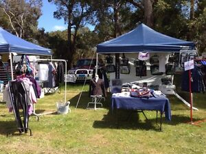 Equestrian Clothing & Accessories for sale Busselton Busselton Area Preview