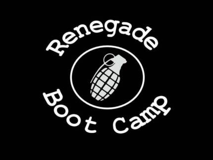 BOOT CAMP - WESTERN SYDNEY (EXPERIENCED TRAINER)