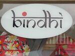 Bindhi