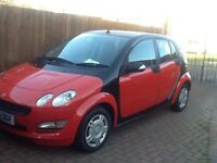 Excellent first car or runaround good condition well looked after only 2. Owners from new
