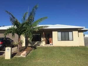 Break of lease - Room for Rent mid June (2017) - Douglas Cranbrook Townsville City Preview