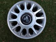 "Single 15"" Holden Statesman Mag wheel with centre cap. See pictur Prestons Liverpool Area Preview"