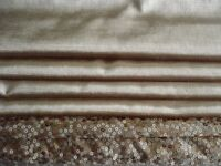 Roman Blinds custom made for your home
