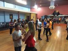 Looking for Dance partners, preferably with beginers Melbourne CBD Melbourne City Preview