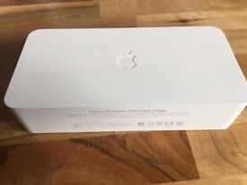 "30"" Apple Cinema Display 150w Power Supply"