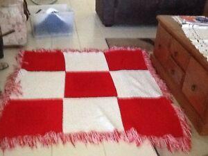 Sydney football rug Morwell Latrobe Valley Preview