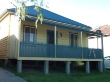 2 Bedroom house Merewether  $360 per week Merewether Newcastle Area Preview