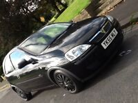 2006 VAUXHALL CORSA 1.0 LIFE 3 DOOR WITH 12 MONTHS WARRANTY INCLUDED