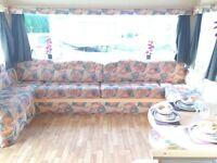 Cheap Static Caravan For Sale Skegness Southview Leisure Park LINCOLNSHIRE EAST COAST SEASIDE