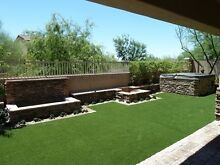 AUSSIE FAKE GRASS - WHOLESALE FEB CLEARANCE - ALL STOCK MUST GO! Noosa Heads Noosa Area Preview