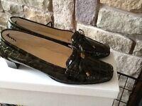 Van Dal New Ladies Shoes