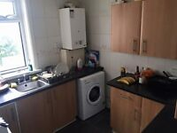 URGENT - 1 spacious Double Bedroom to rent in Downend/Fishponds BS165EB