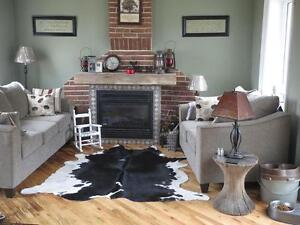 Country Dream property Stratford Kitchener Area image 3