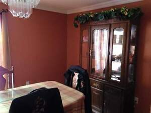 House forsale located in Nippers Harbour NL
