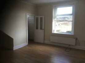 House to rent in Quaking Houses Stanley County Durham