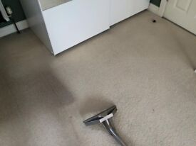 Carpet cleaning ***5*** Reviews only