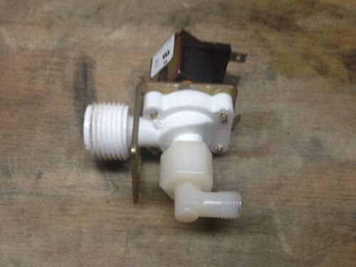 AIR TECH AT2000 COMPLETE WASH SOLENOID