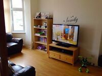 2/3 bed fff Southend need 3/4 bed in Essex