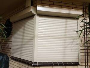 Discount Roller Shutters, Repairs and Parts Adelaide Morphett Vale Area Preview