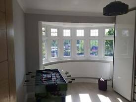PAINTER & DECORATOR, NORTH LONDON