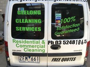 house cleaning services in Geelong Region, VIC | Cleaning | Gumtree