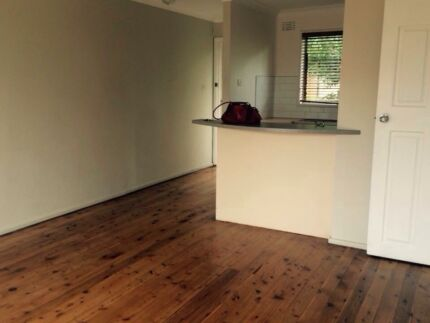 Apartment for rent- 1/36 Kitchener Pde. Newcastle East Newcastle Area Preview