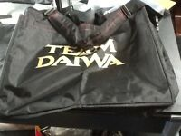 Daiwa carryall