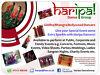 HARIPA DANCE GROUP ( Indian Giddha Bhangra Bollywood Dancers ) Kingstanding, Birmingham