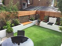 Astro turf, artificial lawns, synthetic turf, fake grass, lazy lawns, namgrass