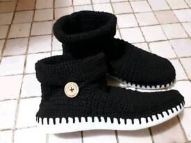 Sneakers HandMade