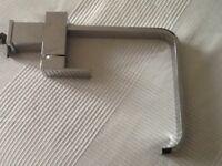 Tap sink kitchen