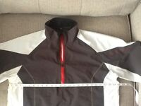 Galvin Green Goretex Golf Jacket XL