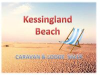Tradtional Cottage Decor *Static Caravan* FOR SALE - CHEAP! Suffolk - Kessingland