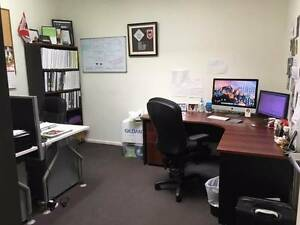 Office room for rent - Can fit up to 3 people Noble Park Greater Dandenong Preview