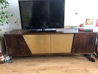 Swoon kendo tv cabinet