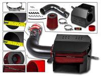 REV LIMITER LAUNCH CONTROL Chip FIT For Toyota 4AGE,4AGZE,4AFE,2EET,4EFTE,3SGTE
